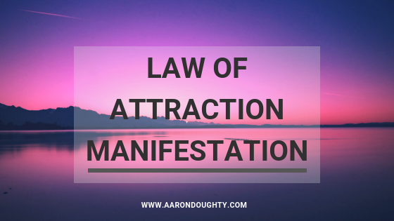 High Frequency Manifestation SECRETS of Vibration NO ONE