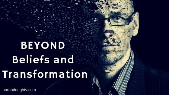 3-secrets-for-going-beyond-beliefs