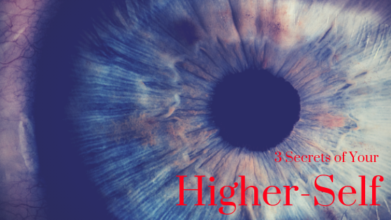 3-secrets-of-your-higher-self