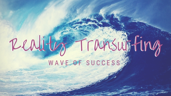 how-to-create-a-wave-of-success