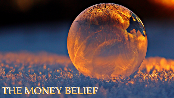 the-money-belief-episode