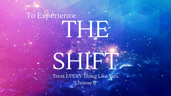 experience-the-shift