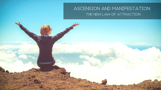 Ascension-and-Manifestation_-The-NEW-Law-of-Attraction