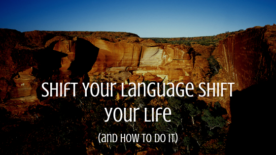 Shift-Your-Language-SHIFT-your-life-and-how-to-do-it