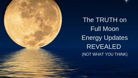 The-TRUTH-on-Full-Moon-Energy-Updates-REVEALED-NOT-WHAT-YOU-THINK