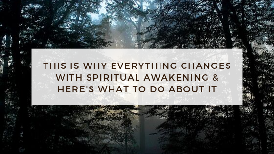 This-Is-why-EVERYTHING-Changes-with-Spiritual-Awakening-Heres-what-to-Do-About-it