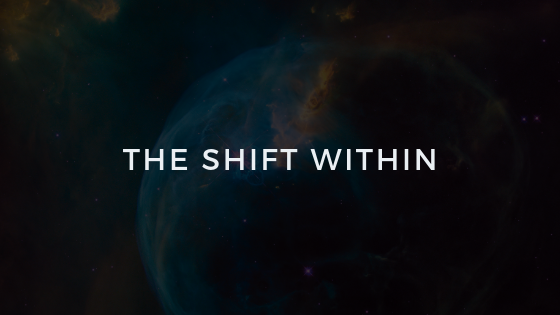 The-SHIFT-Within_-Watch-this-video-youll-NEVER-Be-the-Same