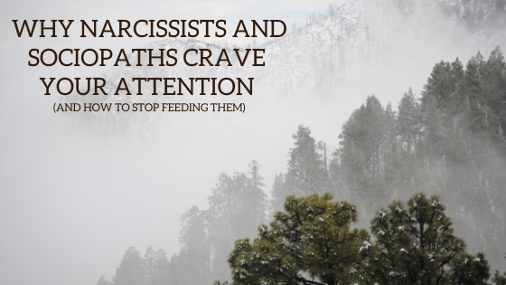 Why-Narcissists-and-Sociopaths-Crave-your-Attention-and-how-to-stop-feeding-them