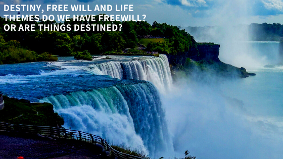 Destiny-Free-Will-and-Life-Themes-Do-we-have-Freewill_-or-are-things-Destined
