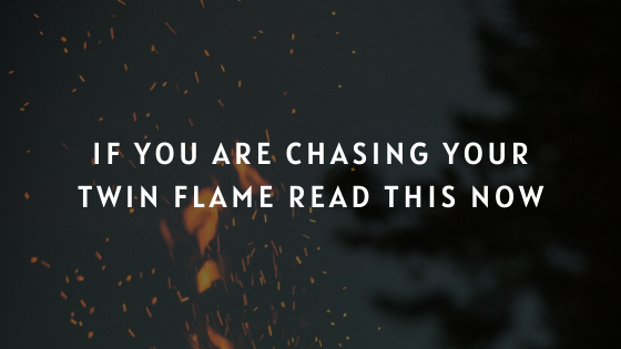 If-you-are-Chasing-Your-Twin-Flame-READ-THIS-NOW