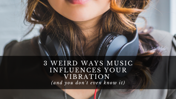 3-Weird-Ways-Music-Influences-Your-Vibration-and-you-dont-even-know-it