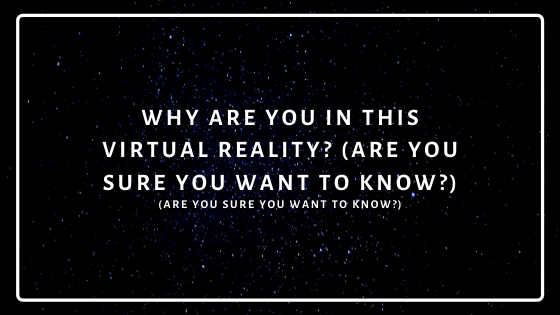 Why-are-you-in-this-Virtual-Reality_-are-you-sure-you-want-to-know