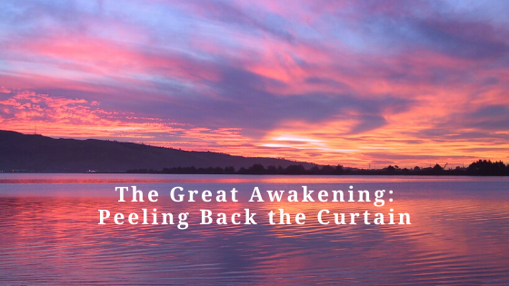 The-Great-Awakening_-Peeling-Back-the-Curtain