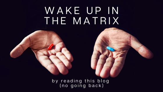 WAKE-UP-in-the-Matrix-by-reading-this-blog-no-going-back